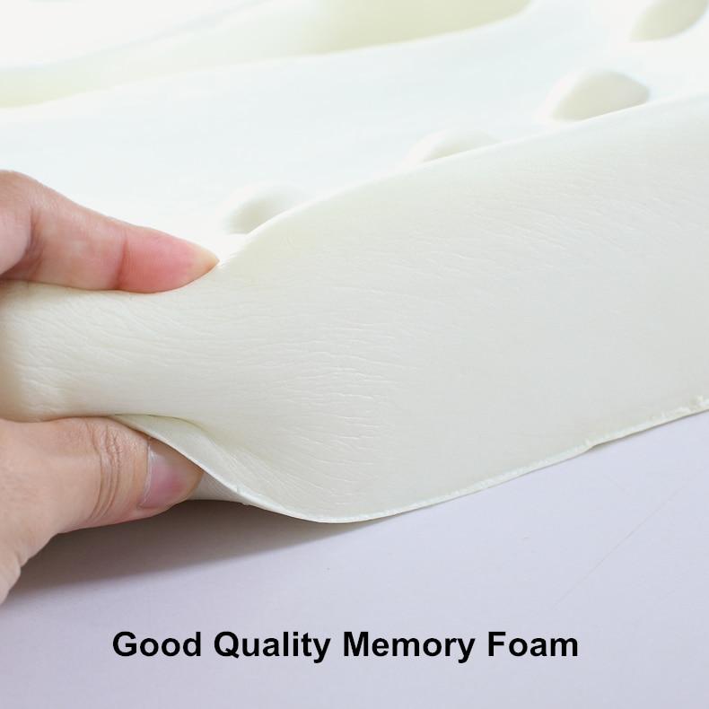 Werkzeuge & Zubehör Genial Nickerchen Kissen Langsam Rebound Memory Foam Büro Schule Schreibtisch Atmungsaktive Nickerchen Rest Kissen Für Massage Stuhl Handauflagen