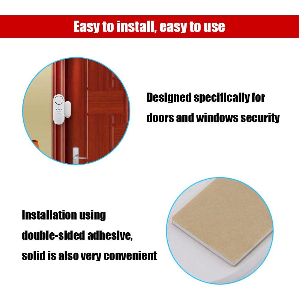 D1描述图-安装简单方便