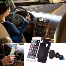 Levert Dropship Cls  Car Mount Holder Magnetic Air Vent Cradle Grip Magic Mobile Phone Universal SZ0227