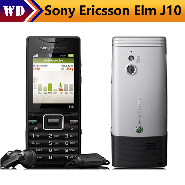 top 8 most popular ericsson w5 8 list and get free shipping - edni3n7a
