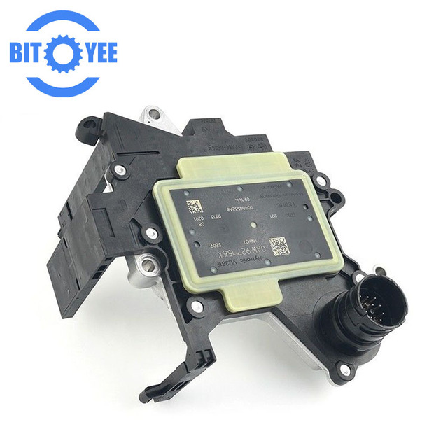 US $520 0 |TCM TCU 0AW927156K 0AW927156H Transmission Control Unit Modular  For Audi-in Automatic Transmission & Parts from Automobiles & Motorcycles