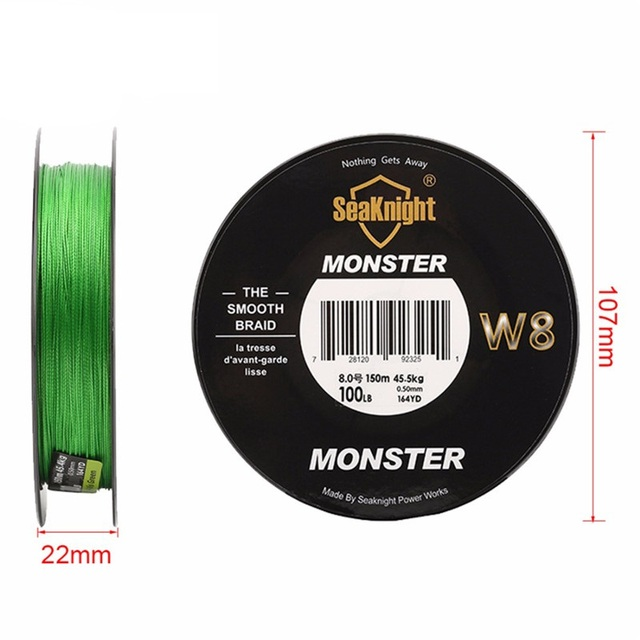Perfect No1 Braided Fishing Line Fishing Lines cb5feb1b7314637725a2e7: Army Green|Black|Blue|Green|Light Grey|Yellow