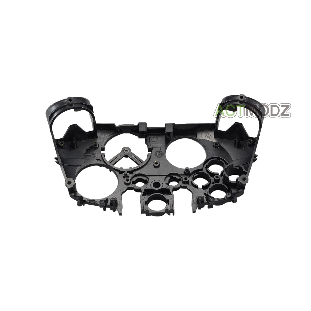 Black Repair Part The Middle Motherboard Holder For Xbox One 360 Controller In Replacement Parts Accessories From Consumer Electronics On