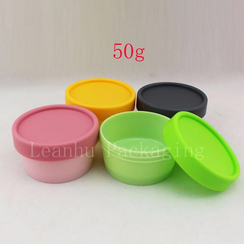 50g-LUSH-cream-jar-(4)