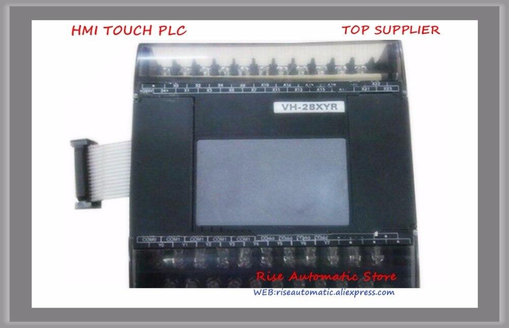 10pcs Matrix 1 Clé Unique Interrupteur Contrôle Clavier Clavier Membrane Super Slim