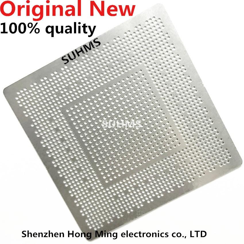 Direct Heating 90*90 GM206-251-A1 GM206-250-A1 GM206-300-A1 GM206-150-A1 Stencil