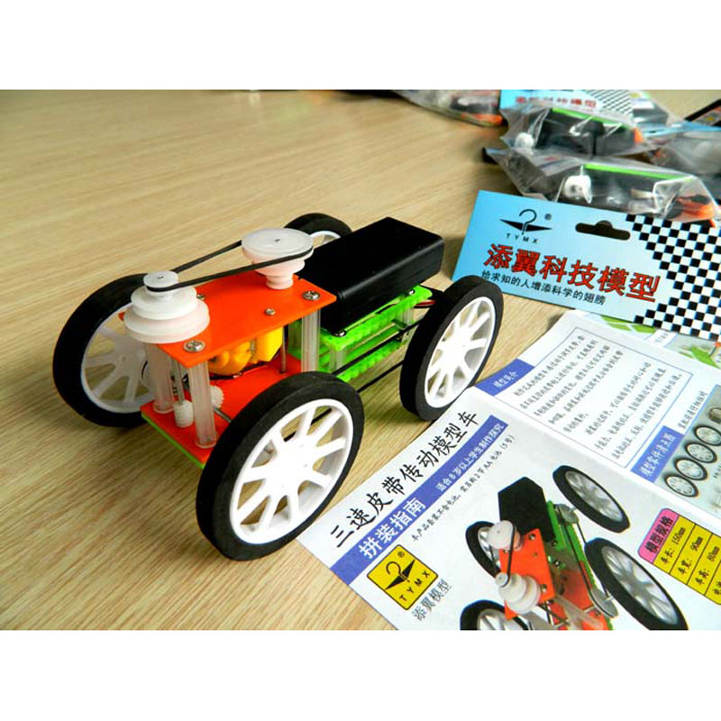 Cool Tech Toys : Online get cheap cool tech toys aliexpress alibaba
