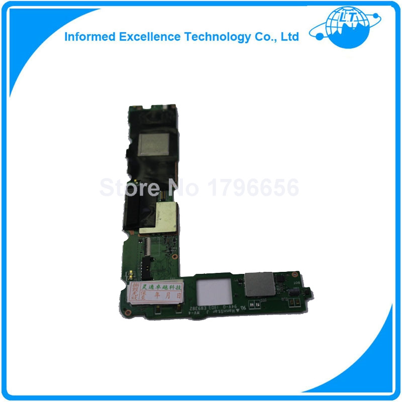 For Asus ME307T laptop motherboard mainboard 60-OK0MMB3000-B11 32GB ram tested 100% and fully working child learning model dental tooth teeth dentist model for teaching study odontologia