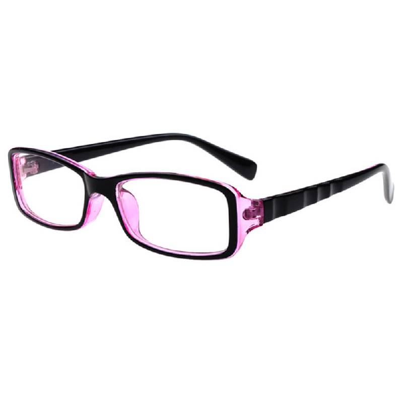 Men Women Eyeglasses Frame Anti-fatigue Computer Goggles Glasses Frames With Lenses Eyewear Eye Care