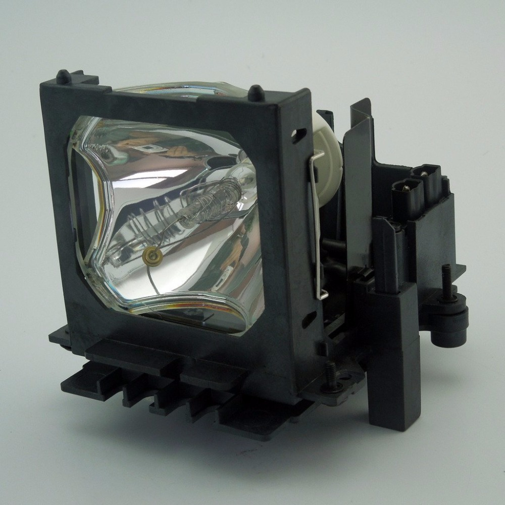 RLC-006 / RLC006  Replacement Projector Lamp with Housing  for  VIEWSONIC PJ1172 xim lisa lamps replacement projector lamp rlc 034 with housing for viewsonic pj551d pj551d 2 pj557d pj557dc pjd6220 projectors