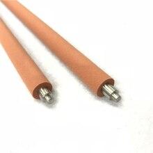 Fuser Cleaning Web Roller for Xerox 4110 4112 4127 D95 D110 D125 1100