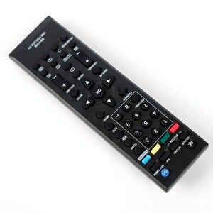 Image 3 - Controle remoto para Jvc TV LCD RM 710R RMT 11 C2020 RM C1280 C1313 C1331 RM C1920 C1120 RM C1150 C1100 C1013