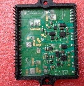 Image 1 - משלוח חינם 1PCS 4921QP1036A 2300KCF008B F YPPD J014C מודולרי