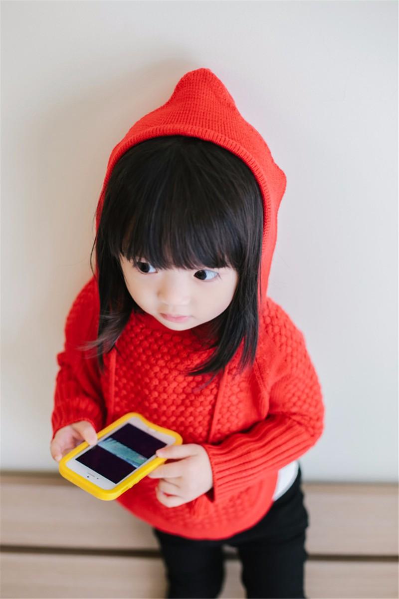 girls pullover (5)