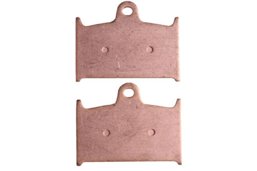 Motorcycle Sintered Front Brake Pads For Suzuki GSF1200T GSF1200ST GSF 1200 T ST GSXF120 ...