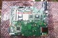 509450-001 para hp pavilion dv6 dv6-1000 series laptop motherboard daut1amb6d0/daut1amb6e1 daut1amb6e0