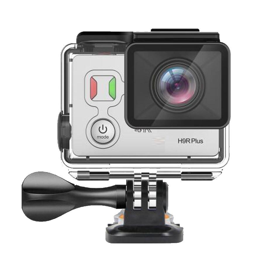 Winait Max14mp Super 4 k caméra de sport numérique, caméra vidéo d'action étanche MINI