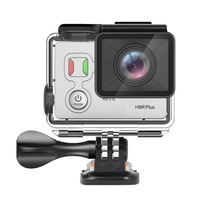 Winait Max14mp Super 4k Digital sports camera, waterproof action video camera MINI