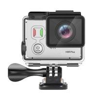 Winait Max14mp Super 4k Digital sports camera, waterproof action video camera MINI