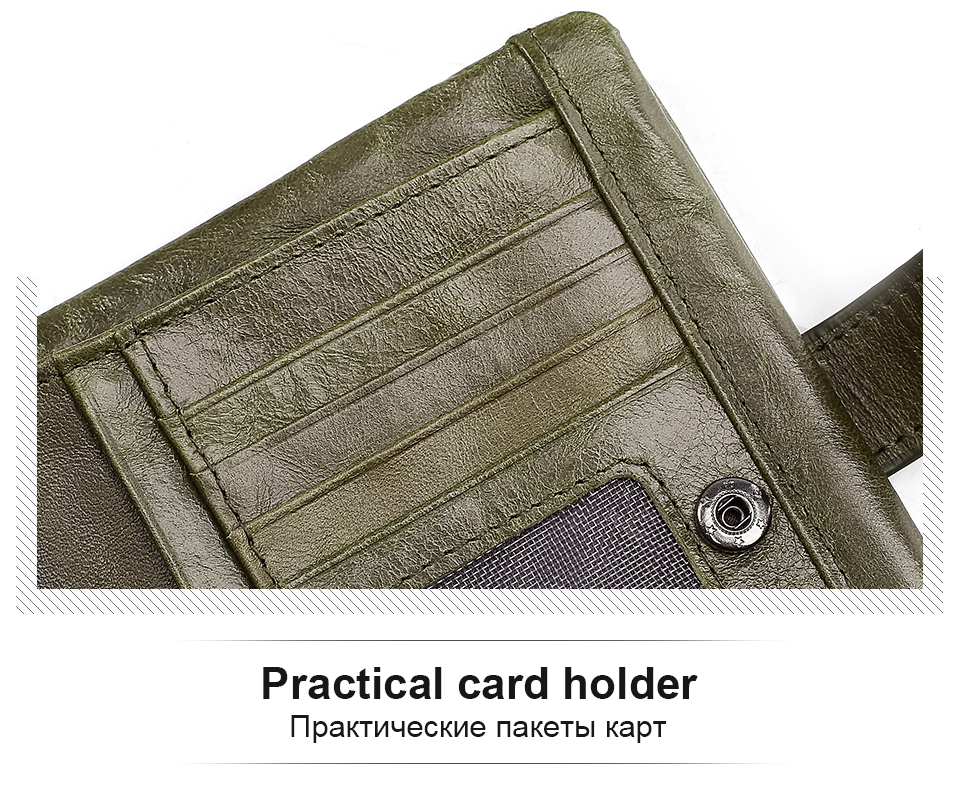 men-wallet-KA1M-green_08