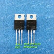 Бесплатная доставка FHP3205 ТРАНЗИСТОР 55V110A TO220 n-канал транзистор 3205 Оригинальный Продукт