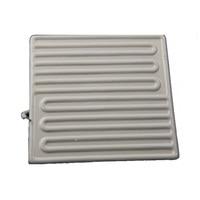 Heating Plate Far Infrared Ceramic Heating Brick BGA Rework Station Dedicated 180 180MM 800W