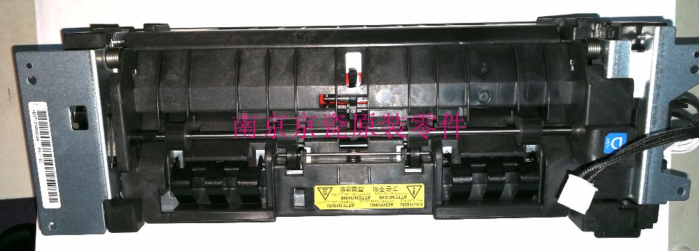 New Original Kyocera 302RV93050 FK-1150 for:P2235 P2040 M2135 M2635 M2735 M2040 M2540 M2640 цены