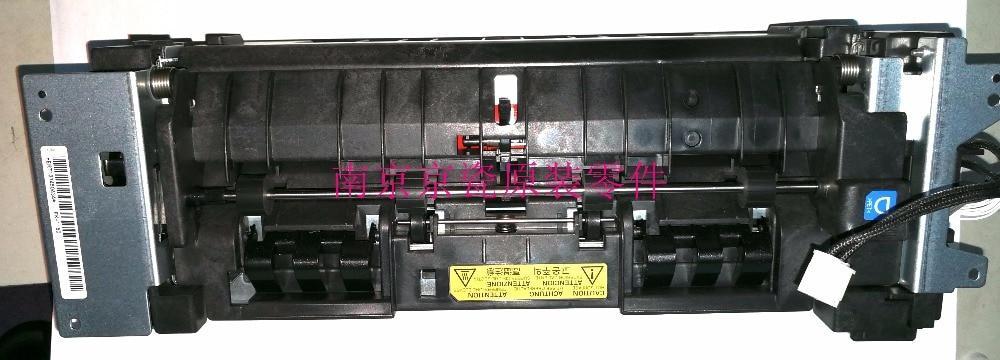 New Original Kyocera 302RV93050 FK-1150 for:P2235 P2040 M2135 M2635 M2735 M2040 M2540 M2640 new original kyocera roller press for ta7002i 8002i 7052ci 8052ci fk 6722 fk 8722