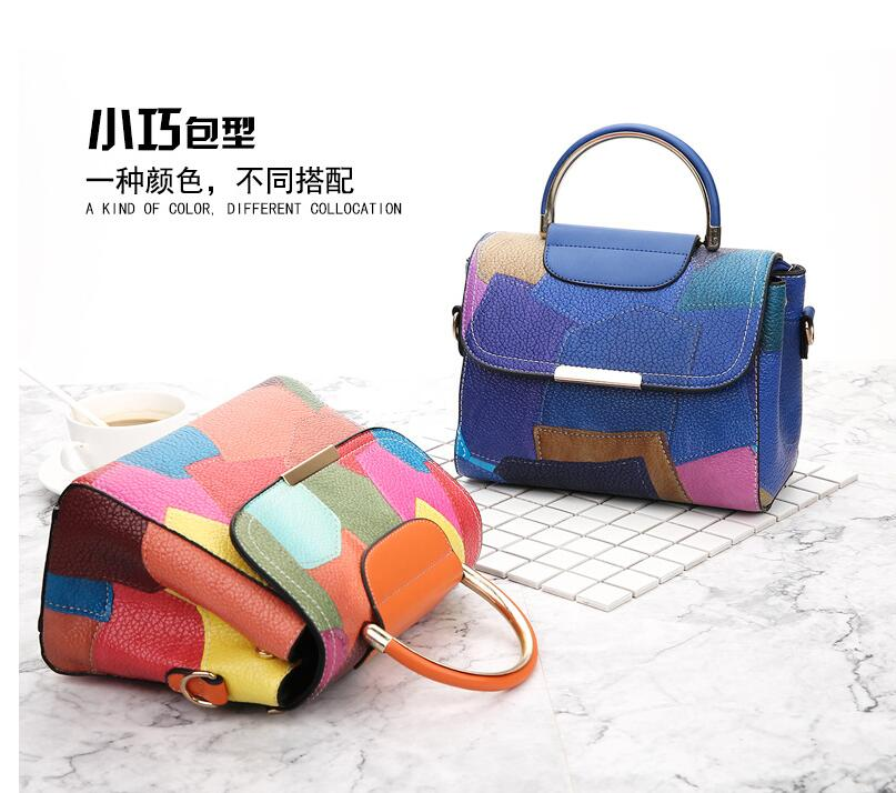 China bag bag Suppliers