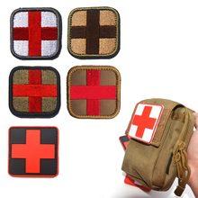 Bester Preis für Rot Kreuz Patch – Tolle Angebote für Rot