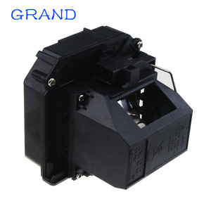 Image 3 - Hoge Kwaliteit Projector Lamp ELPLP60 V13H010L60 Voor Epson 425Wi 430i 435Wi EB 900 EB 905 420 425W 905 92 93 + 93 95 96W H383 H383A