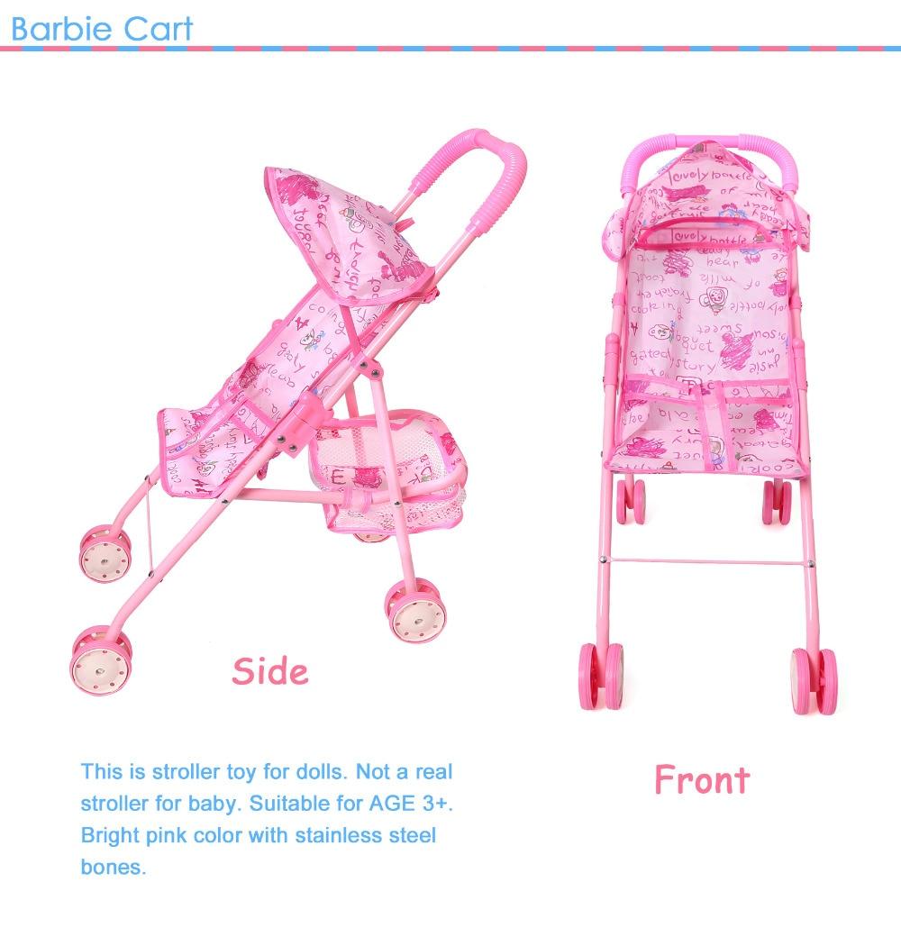 carrinho carrinho de bebê carrinho de bebê