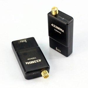 Image 4 - 3D Robotics 3DR Radio 433 Mhz 915Mhz 915 Telemetrie Kit Voor Standaard Versie Apm APM2.6 Pixhawk 2.4.6 F16613/ 14