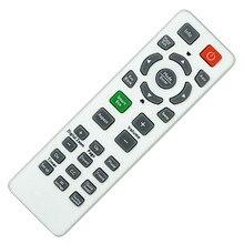 Controle remoto apropriado para benq projetor W1070 + W1400 W1500 W1070 W750 W1080ST MX703 MS616ST MW818ST MW812ST MS619ST MP611