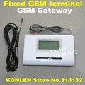 Gsm шлюз fwt фиксированной беспроводной телефон терминал с экраном для подключения настольного телефона, чтобы сделать телефонный звонок