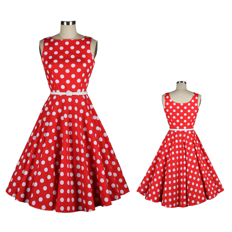 Popular 50s Fashion Clothing-Buy Cheap 50s Fashion Clothing lots ...