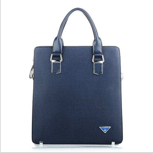 3colors men's shoulder bags pu leather hk dashan brand fashion mens handbags casual vintage man crossbody bags brown male bags