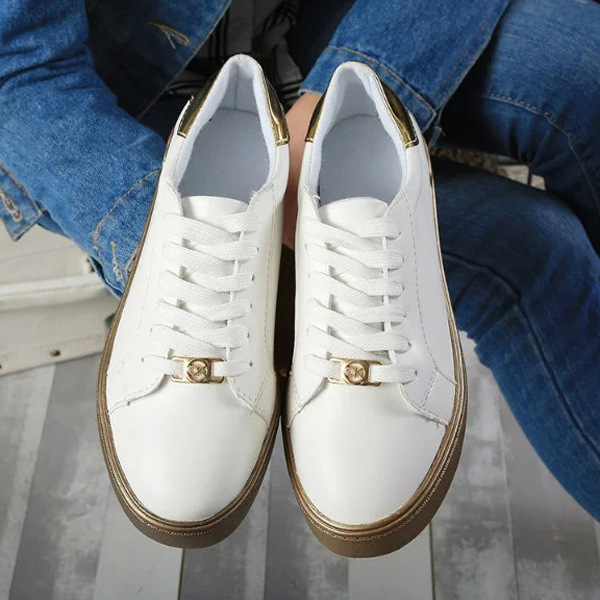 2017 women canvas shoes low breathable women solid color flat shoes casual sport  woman chaussure femme zapatillas mujer casual huanqiu white women vulcanize canvas shoes low breathable female solid color flat shoes casual candy colors leisure cloth shoes