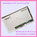 11.6 Ноутбук led жк-дисплеем B116XW02 V.0 V.1 N116B6-L02 LP116AT01 LP116WH1 (TL) (B1) LP116WH1-TLB1 LP116WH1-TLB2