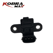 Crankshaft position sensor J5T20171 MR560132 PC527 5S1854 SU5895 For Mitsubishi high quality Professional auto parts босоножки portal portal mp002xw01zxo