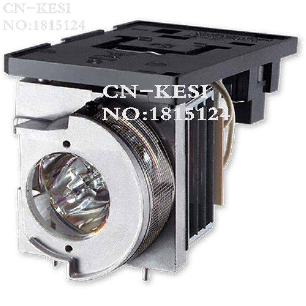 Replacement Original Lamp for NEC NP34LP NP-U321H, NP-U321Hi-TM, NP-U321Hi-WK, and NP-U321H-WK projectors проектор nec um301w um301wg wm um301wg wk