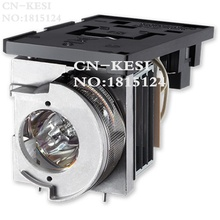Replacement Original Lamp for NEC NP34LP NP-U321H, NP-U321Hi-TM, NP-U321Hi-WK, and NP-U321H-WK projectors