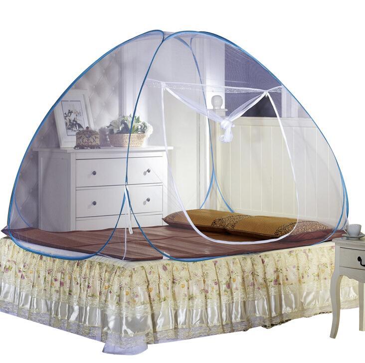 online kaufen großhandel einzigen baldachin bett aus china, Schlafzimmer design