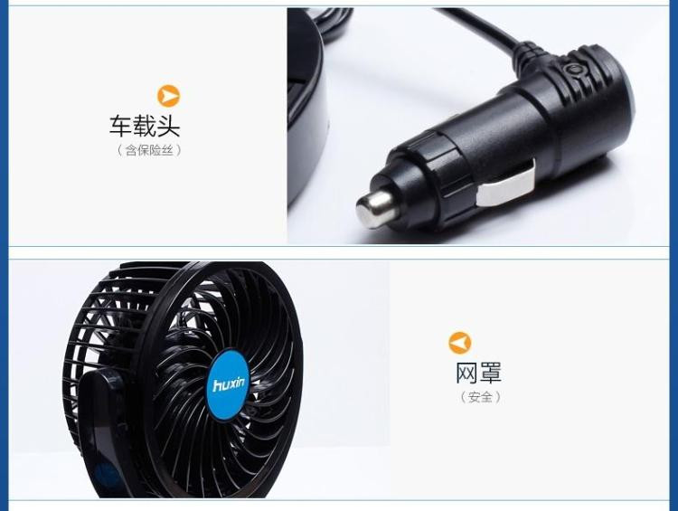 fan-305S12V1T and an-306S24V1T all2