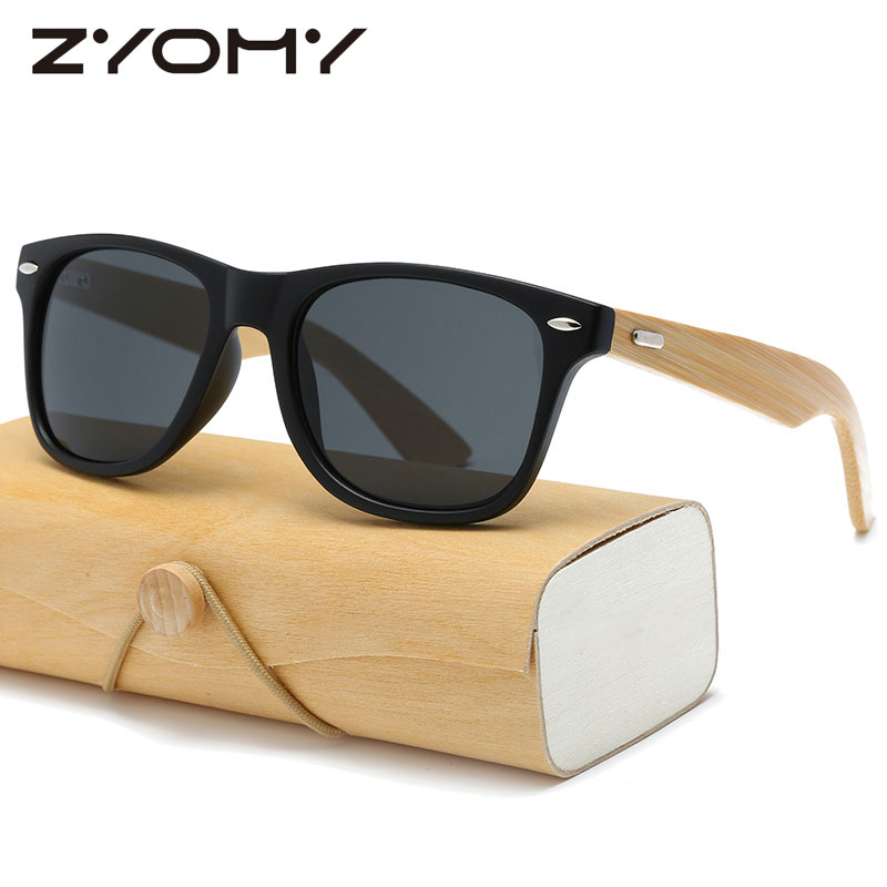 02aa28c6b46 Buy sunglasses wooden men and get free shipping on AliExpress.com