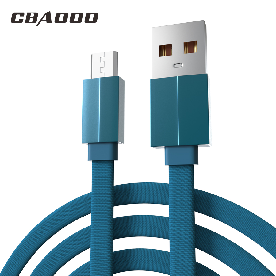 3A Micro USB Cable 2m 3M Fast Charging For Xiaomi Redmi Note 5 Pro Android Mobile Phone Data Cable for Samsung S7 Micro Charger|Mobile Phone Cables|   - AliExpress