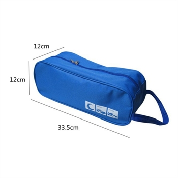 AiiaBestProducts Sport Gym Training Shoes Bags 2