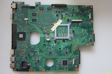 A15HC non-integrated motherboard for a*usa laptop A15HC full 100%test