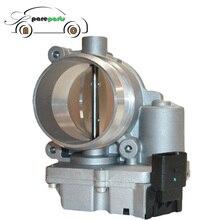 LETSBUY 408240641001 3510027410 Throttle Body High Quality 57MM Boresize For KIA Hyundai  A2C53027521 A2C53364207 A2C59515171