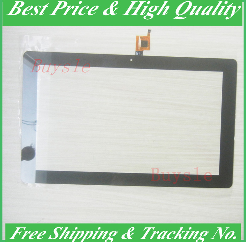 New For 10.6'' inch Tablet Digitizer Glass DXG1J2-0659-101A-V3.0 Sensor Replacement Tablet Touch screen panel Free shipping brand new ed097oc4 lf screen replacement for amazon dxg reader daily edition digital free shipping